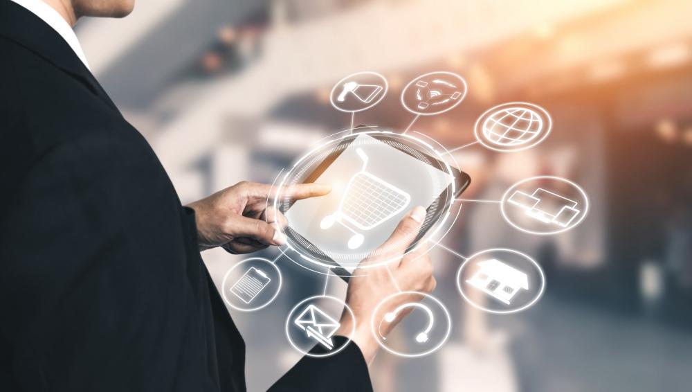 Tipos de conversión en marketing digital