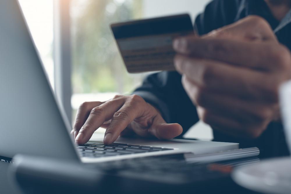 Tasa de conversión en un e-commerce: ¿qué factores afectan a su valor?